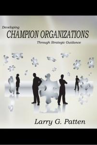 Champ-Org-sg--Full-Cove-frontr-031213-web